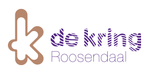 Verhuur | De Kring Roosendaal